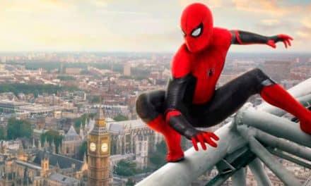 ¡Buenas noticias! Disney y Sony harán otra película de Spider-Man