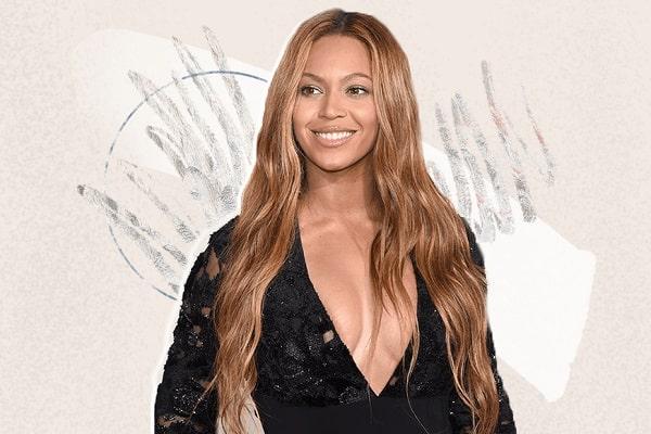 Beyoncé celebró su cumpleaños número 38