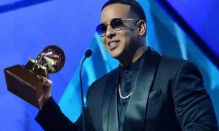 Así respondieron los Latin Grammy a reguetoneros