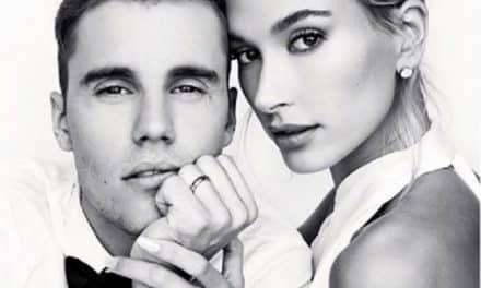 Justin Bieber y Hailey Baldwin se casaron: aquí los detalles