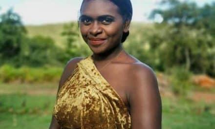 Papúa Nueva Guinea hará su debut en el Miss Earth 2019
