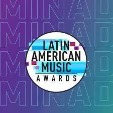 Estos fueron los ganadores de la noche en los Latin American Awards