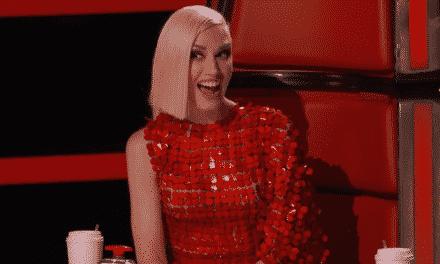 Gwen Stefani llegó a los 50 años y se ve mejor que nunca