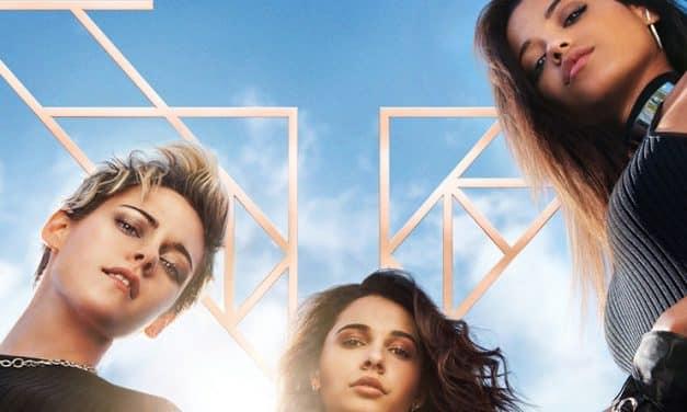 Remake de Los Ángeles de Charlie dará mucho de que hablar (+trailer)