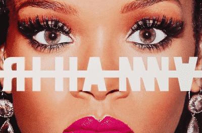 'Rihanna Book' la autobiografía de Rihanna que enloqueció a los fans