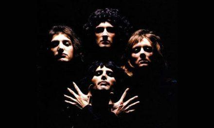 Bohemian Rhapsody: la mejor canción de la historia del rock