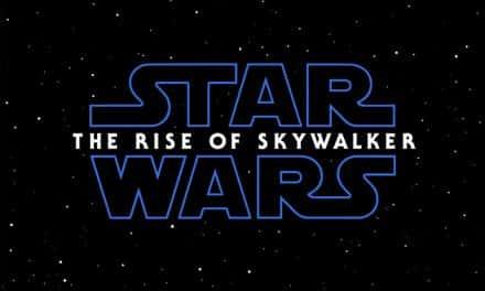 'Star Wars: El Ascenso de Skywalker' presenta su nuevo tráiler