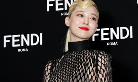 Encontraron muerta a la cantante coreana Sulli, estrella de K-Pop