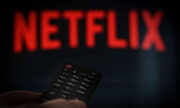 Netflix dejará de funcionar en estos dispositivos de Smart TV en diciembre