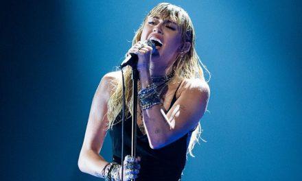 ¡Un nuevo drama! Operan a Miley Cyrus de las cuerdas vocales