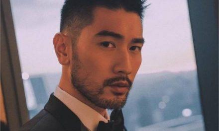 Murió el actor Godfrey Gao mientras trabajaba en China