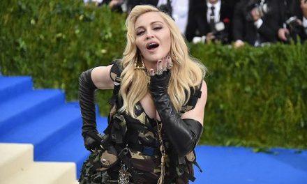 La razón por la que Madonna suspendió 3 conciertos