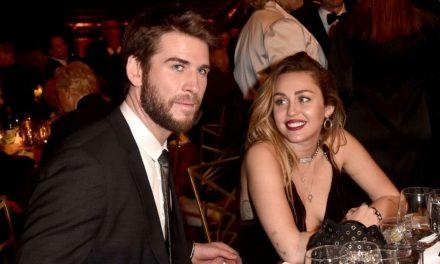Miley Cyrus y Liam Hemsworth ahora serán vecinos