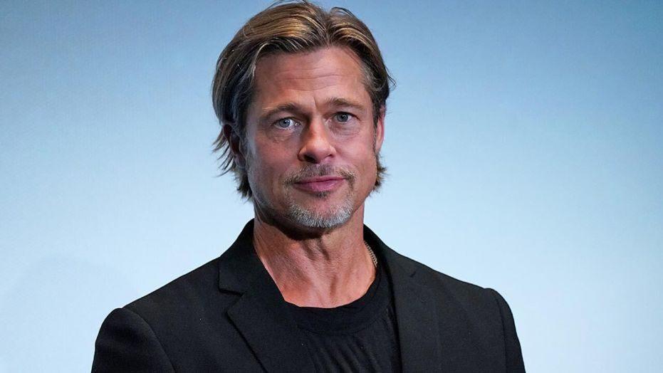 Brad Pitt cumple 56 años en una nueva etapa de su vida