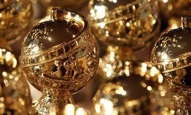 Globos de Oro 2020: Estos son los nominados