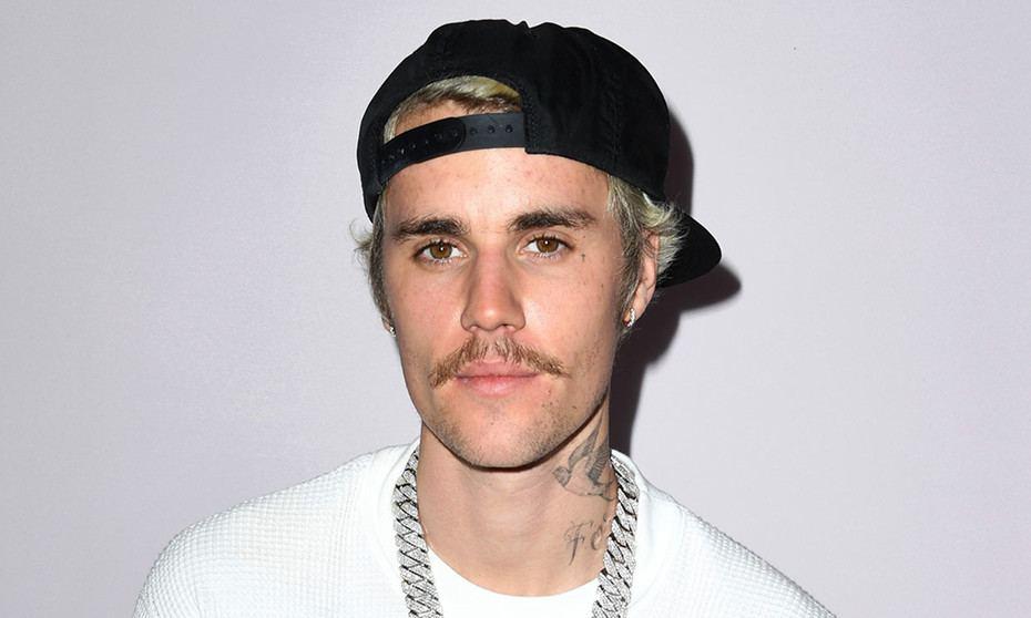 Justin Bieber desmintió acusación de abuso sexual