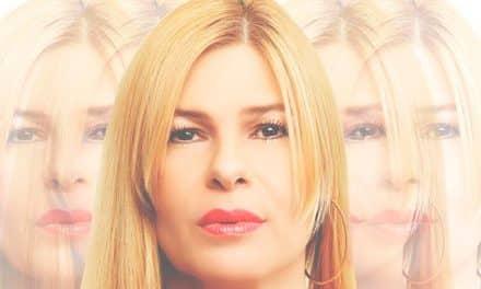 """Sixela Vizquel le canta al amor con """"Nada más grande"""""""