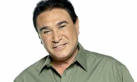 Daniel Alvarado murió en accidente doméstico