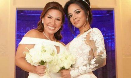 ¿Vanessa Senior y Nany Luna terminaron?