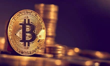 El bitcoin tiene un pionero en Colombia: Fabio Hernando Bonilla Fajardo