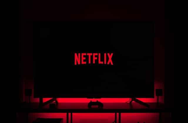 Netflix y Sony se asociaron para hacer películas