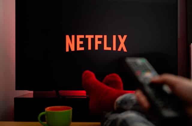 Netflix tendrá sede en Colombia