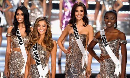Concurso de Miss Universo 2021 tendrá un top 21